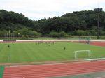 014 2010.8.29(日)県央リーグ(厚木荻野運動公園).jpg