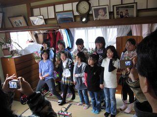 015 2011.3.27(日) キティーズ卒団式 135.jpg