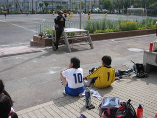 015 2011.5.15(日) YGリーグ(あざみ野第一小G) 018.jpg