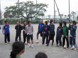 015 2011.5.1(日)キティーズOGカップ 076.jpg