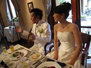 015 2011.5.7(土)タケミとレナの結婚式 093.jpg