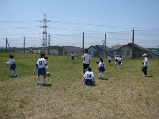 015 2011.5.8(日) YGリーグ(荏子田G) 016.jpg