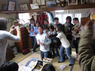 016 2011.3.27(日) キティーズ卒団式 140.jpg