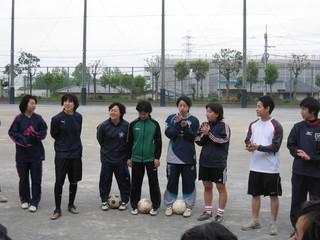 016 2011.5.1(日)キティーズOGカップ 080.jpg