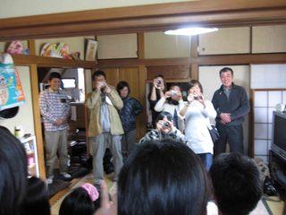 017 2011.3.27(日) キティーズ卒団式 146.jpg
