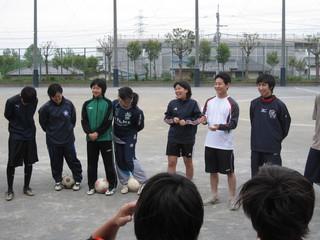017 2011.5.1(日)キティーズOGカップ 081.jpg