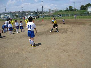 017 2011.5.8(日) YGリーグ(荏子田G) 018.jpg