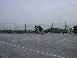 017 2011.6.5(日) YGリーグ(鴨志田第一小G) 004.jpg