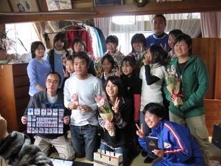 018 2011.3.27(日) キティーズ卒団式 148.jpg