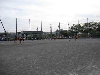 018 2011.5.15(日) YGリーグ(あざみ野第一小G) 026.jpg