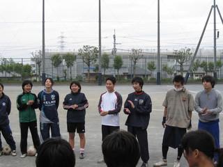 018 2011.5.1(日)キティーズOGカップ 082.jpg
