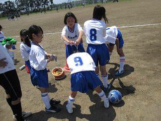 018 2011.5.8(日) YGリーグ(荏子田G) 020.jpg