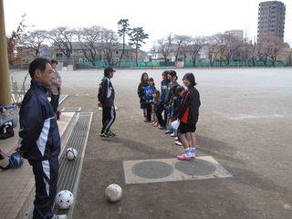 019 2011.4.2(土)林間合同練習(林間小) 001.jpg