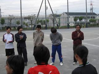 019 2011.5.1(日)キティーズOGカップ 085.jpg
