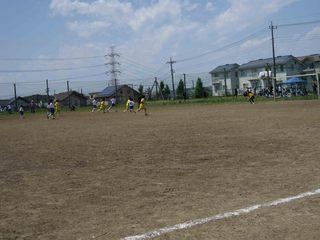 019 2011.5.8(日) YGリーグ(荏子田G) 021.jpg