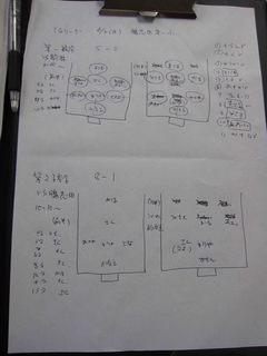 019 2011.6.5(日) YGリーグ(鴨志田第一小G) 015.jpg