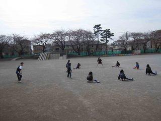 020 2011.4.2(土)林間合同練習(林間小) 003.jpg