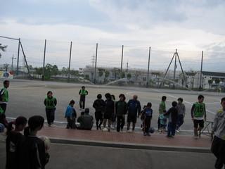 020 2011.5.1(日)キティーズOGカップ 089.jpg