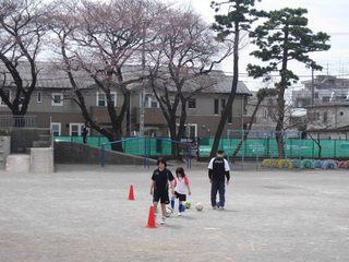 021 2011.4.2(土)林間合同練習(林間小) 005.jpg
