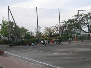 021 2011.5.1(日)キティーズOGカップ 090.jpg