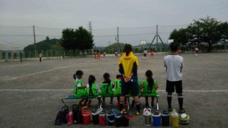 021 2015年6月14日(日)YGリーグ@鴨志田第一小グランド.JPG