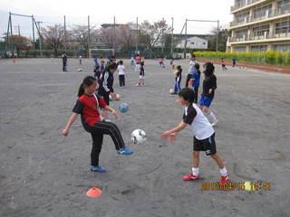 02 2012.4.15(日)通常練習inあざみ野第一小G 002.jpg