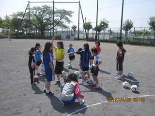 02 2012.4.29(日) キティーズOGカップ2012 002.jpg
