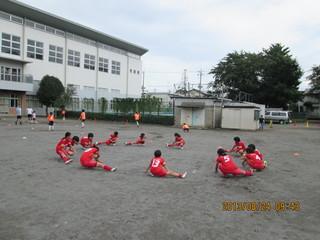 02 2013.8.24(土)県大会1次リーグin林間小G 002.jpg
