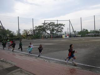 022 2011.5.1(日)キティーズOGカップ 091.jpg
