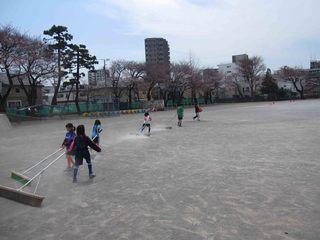 024 2011.4.2(土)林間合同練習(林間小) 008.jpg