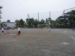 024 2011.6.5(日) YGリーグ(鴨志田第一小G) 010.jpg