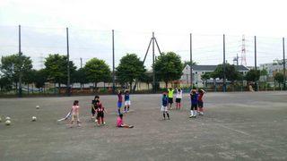 025 2015年6月14日(日)通常練習@あざみ野第一小グランド.JPG