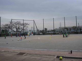 026 2011.4.3(日)キティーズ通常練習(あざみ野第一小) 003.jpg