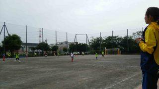 026 2015年6月14日(日)通常練習@あざみ野第一小グランド.JPG