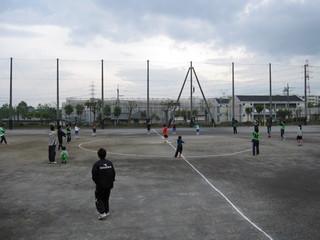 027 2011.5.1(日)キティーズOGカップ 099.jpg