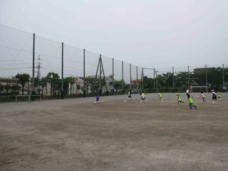 027 2011.6.5(日) YGリーグ(鴨志田第一小G) 013.jpg