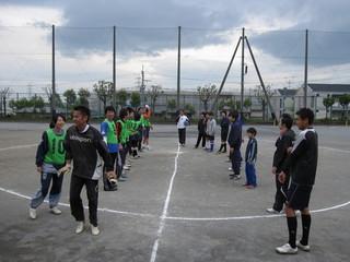 029 2011.5.1(日)キティーズOGカップ 102.jpg