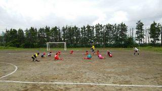 029 2015年6月21日(日)YGリーグ@荏子田グランド.JPG