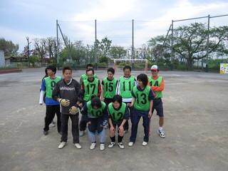 030 2011.5.1(日)キティーズOGカップ 103.jpg