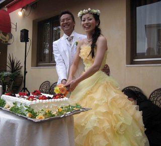 030 2011.5.7(土)タケミとレナの結婚式 217.jpg