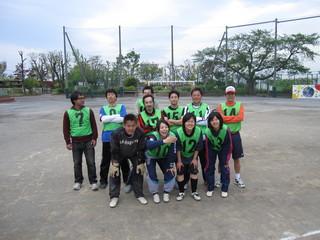 031 2011.5.1(日)キティーズOGカップ 104.jpg