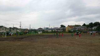 031 2015年6月21日(日)YGリーグ@荏子田グランド.JPG