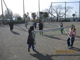 03 2012.3.20(火・祝) キティーズカップ inあざみ野第一小G 003.jpg