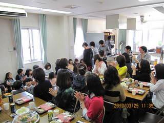 03 2012.3.25(日) キティーズ卒団式 012.jpg