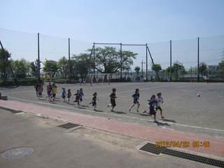 03 2012.4.29(日) キティーズOGカップ2012 004.jpg