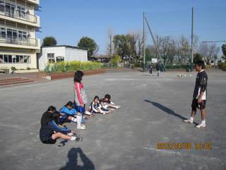 03 2012.4.8(日)通常練習inあざみ野第一小G 003.jpg