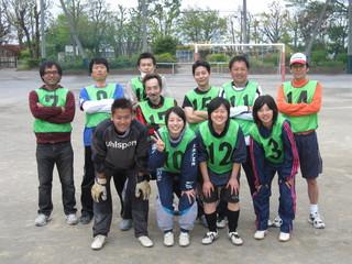 032 2011.5.1(日)キティーズOGカップ 105.jpg