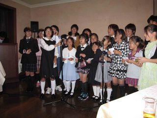 032 バタフライ少女合唱団のみなさん.jpg