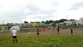 032 2015年6月21日(日)YGリーグ@荏子田グランド.JPG
