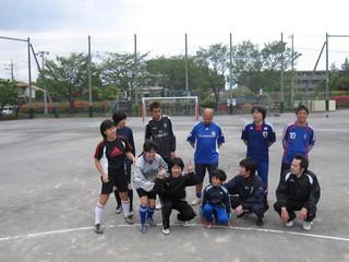 033 2011.5.1(日)キティーズOGカップ 106.jpg
